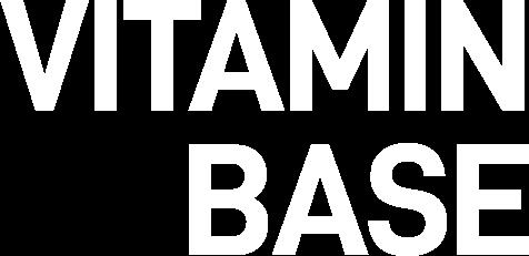 Vitamin Base