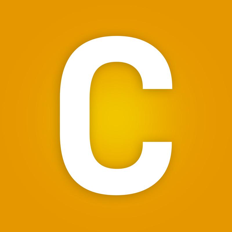 vitamin-C-update