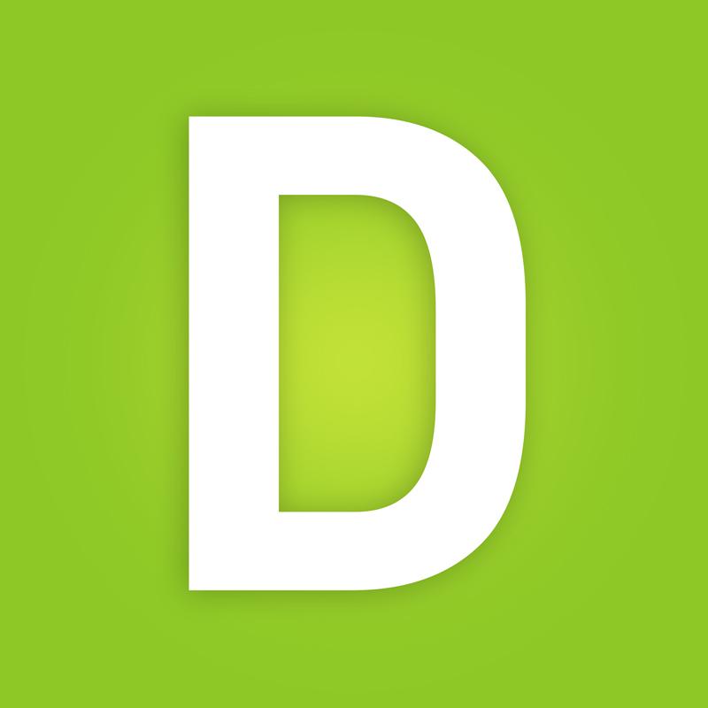 vitamin-D-update