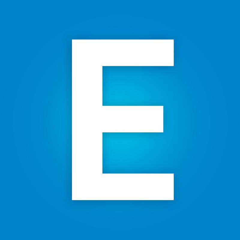 vitamin-E-update