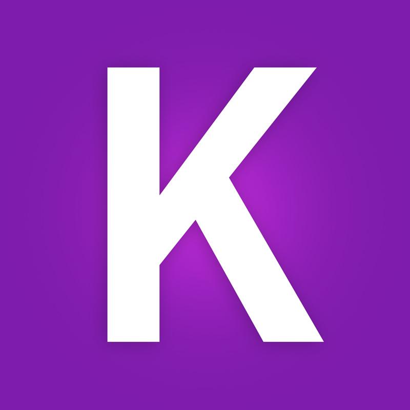 vitamin-K-update