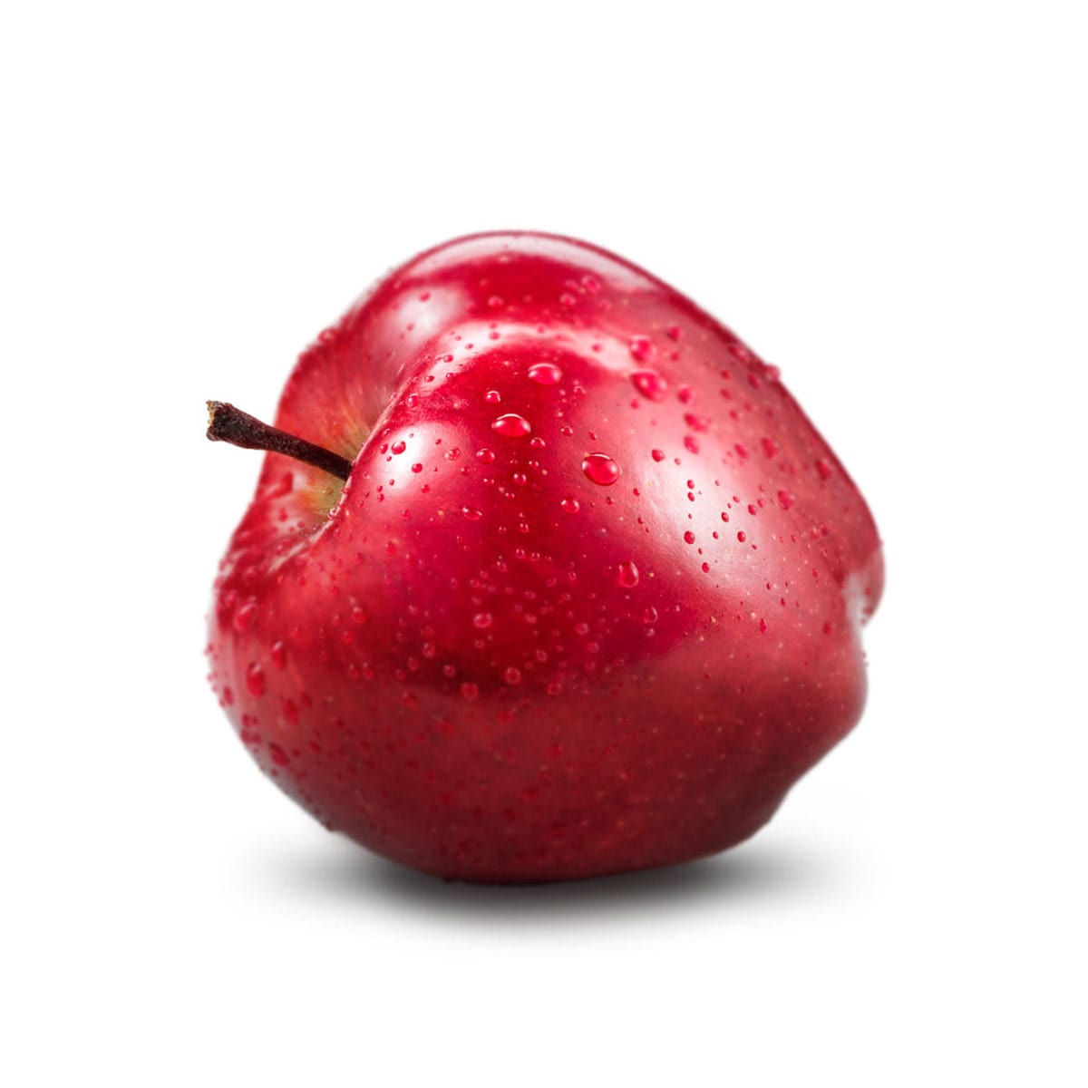 apple-centered-min