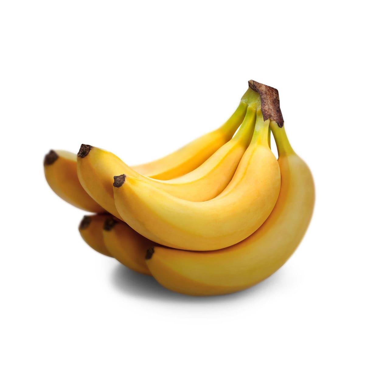 banana-centered-min
