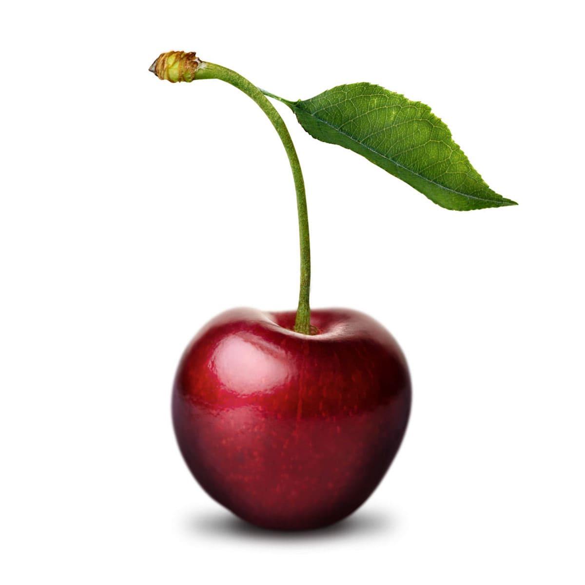 cherry-centered-min