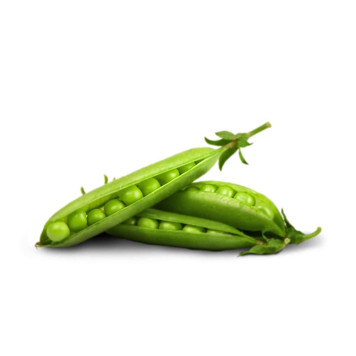 green-peas-centered-min