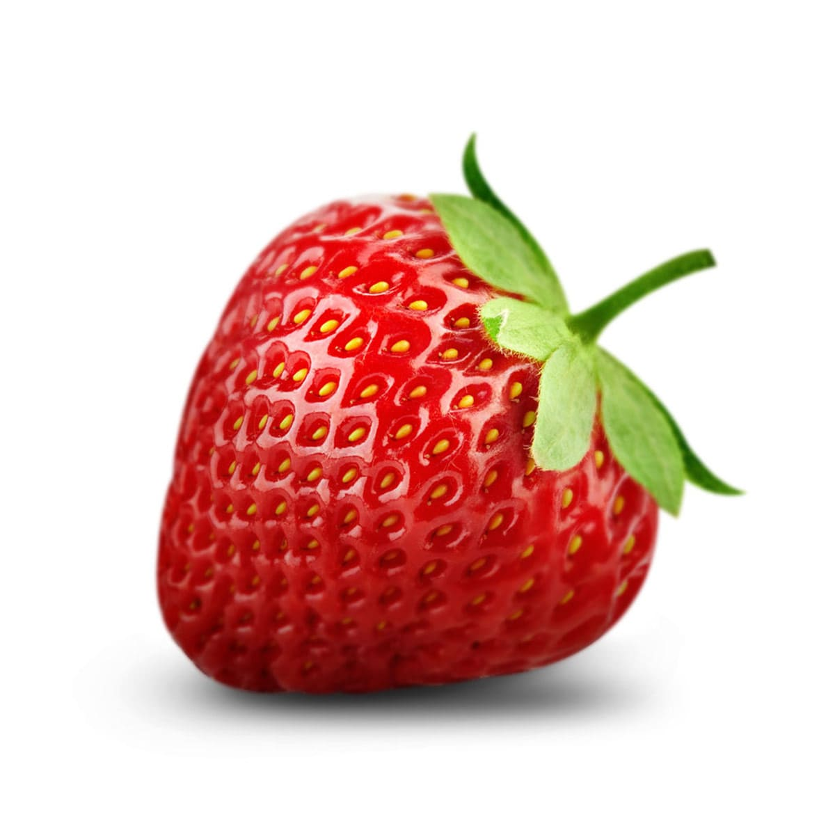 strawberry-centered-min