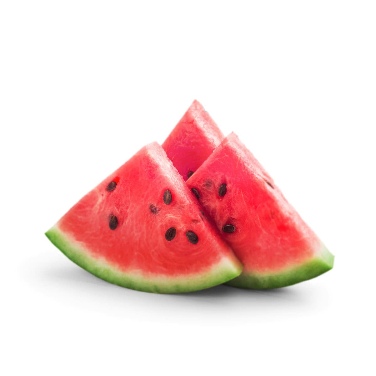 watermelon-centered-min